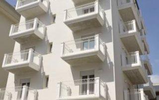 Residence Hotel Rubino