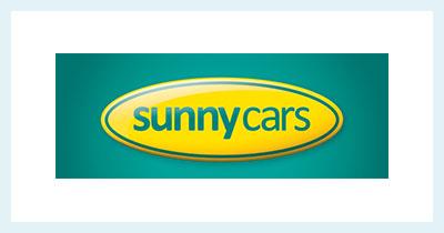 Sunny Cars Rimini